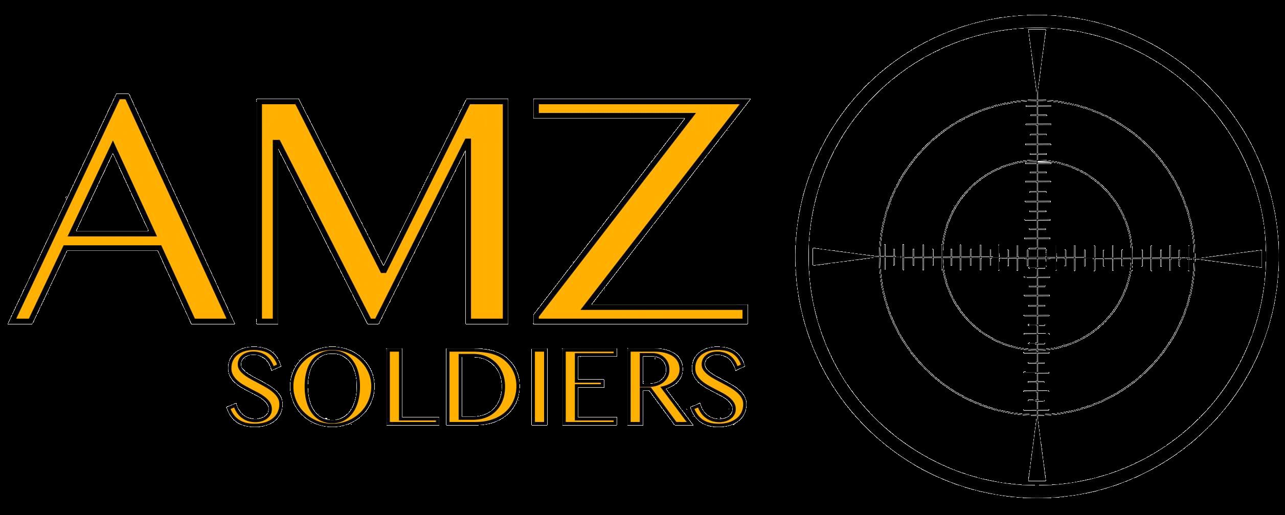 AMZ Soldier